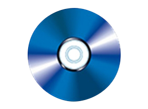 長期保存用BD-R