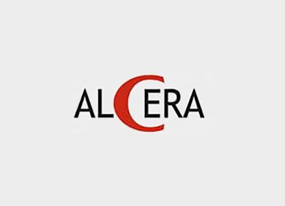 ALCERA