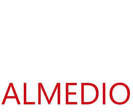 Quaality of life with ALMEDIO