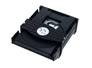 CD-5020A