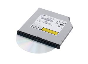 CD-WSN250シリーズ