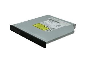 DV-W28Sシリーズ