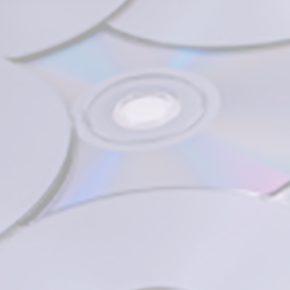 BD-Video/ROM