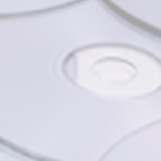 DVD-Video/ROM