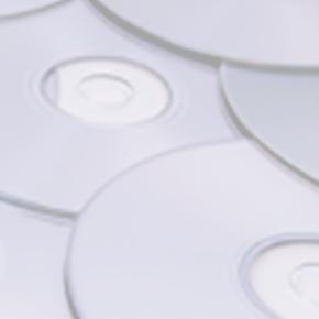 CD-DA/ROM