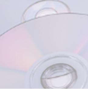 DVD-R/DVD-RW