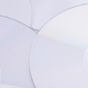 CD-R/CD-RW